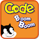 CodeBoomBoom 코드붐붐 for PC-Windows 7,8,10 and Mac