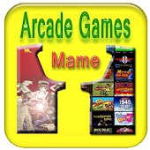 King of Classic Arcade 2002 icon