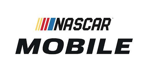 NASCAR MOBILE - Apps on Google Play