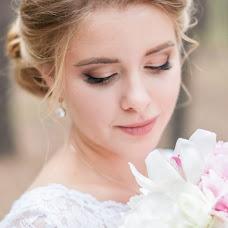 Wedding photographer Yuliya Svitla (svitla). Photo of 26.02.2017