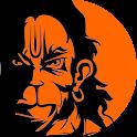 Hanuman Chalisa - 2019 icon