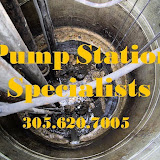 Pump Outs Unlimited, Inc.