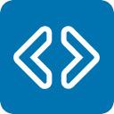 LinkedIn Pixel Helper by Pearmill Icon