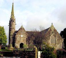 photo de Notre Dame de Pitié