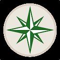 Skovik icon
