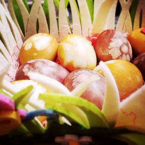 beets, Dye, easter egg, food dye, instruction, natural dye, recipe, tumeric, 天然, 彩蛋, 復活節, 染料