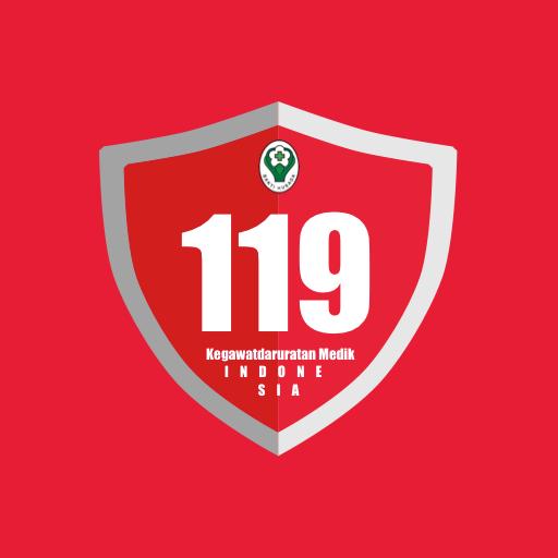 119 Indonesia