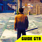 Free Codes for GTA 5