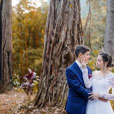 Wedding photographer Thais Teves (ThaisTeves). Photo of 17.08.2018