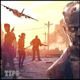 Tips Zombie Gunship Survival