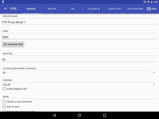 Image Result For Downloads Go Sms Pro