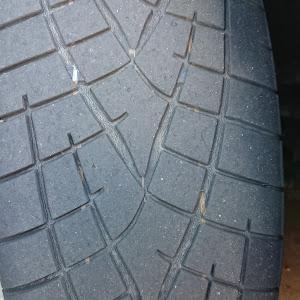 ロードスター ND5RC 2015年式 S Leather Packageのカスタム事例画像 はっしーさんの2021年02月04日10:33の投稿
