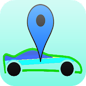 Easy Car Finder