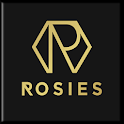 Rosies Chester icon
