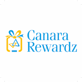 Canara Rewardz