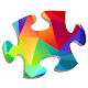 Download Colorful Jigsaw Puzzles Free For PC Windows and Mac