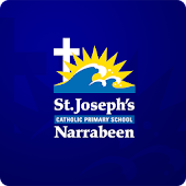 St Josephs Primary - Narrabeen