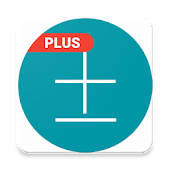 ProCon Plus - Decision Maker Android APK Download Free By Stefan Galler
