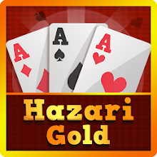Hazari Gold and 9 Cards Free Download Download on Windows