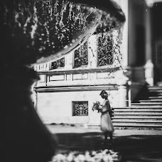 Wedding photographer Katerina Sokova (SOKOVA). Photo of 24.11.2014