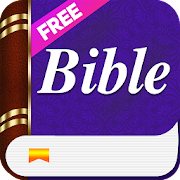 Easy to learn Bible KJV