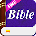 Easy to learn Bible KJV Icon