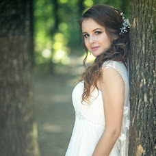 Wedding photographer Sergey Snizhko (SnizhkoPhoto). Photo of 03.03.2018