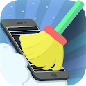 Power Clean - Phone Cleaner icon