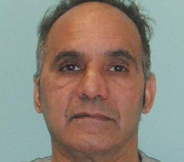 27 years jail for Halfway House murderer