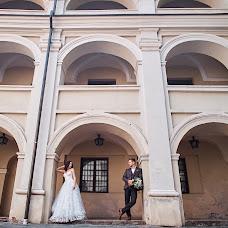 Свадебный фотограф Алексей Крупица (krupitsaalex). Фотография от 03.12.2018