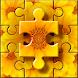 ジグソーパズルゲーム - Androidアプリ