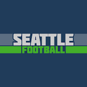 Seattle Football-Seahawks News