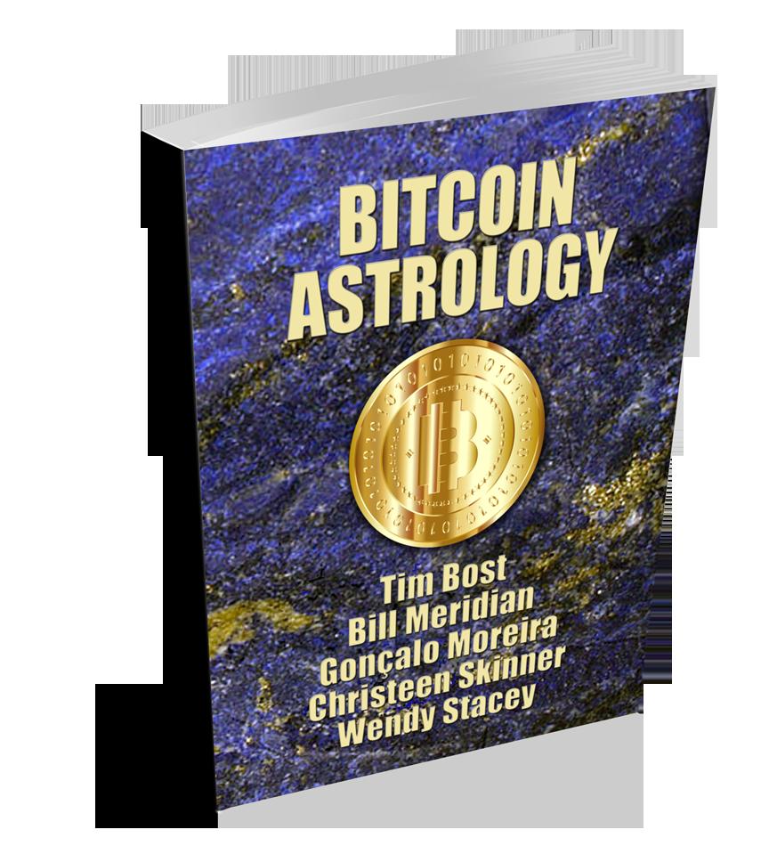 Bitcoin Astrology