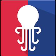 PredCred-Sports,ISL,Cricket,&Football Prediction