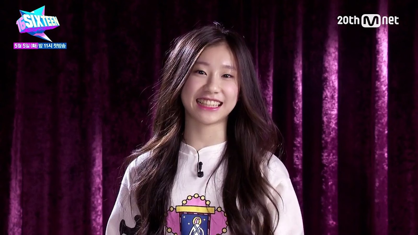 stanchaeryeong_5b