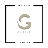 G Active Personal Training