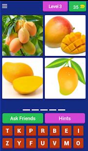 SPELLWE FRUIT N VEGITABLE - náhled