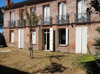 maison à Aucamville (31)