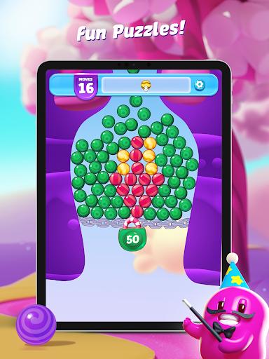 Sugar Blast: Pop & Relax 1.23.1 screenshots 9