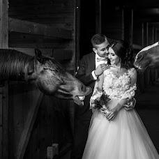 Wedding photographer Alin Pirvu (AlinPirvu). Photo of 24.11.2017
