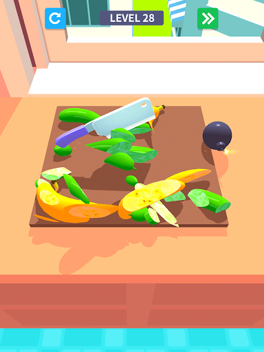 Cooking Games 3D 1.1.8 screenshots 12