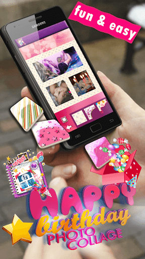 免費下載攝影APP|照片拼贴软件 app開箱文|APP開箱王