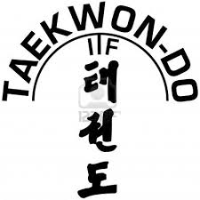 Image result for taekwondo