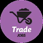 Trade Jobs icon