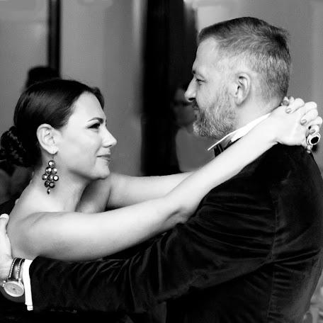 Fotograful de nuntă Marian Nkt (MarianNkt). Fotografie la: 10.10.2017