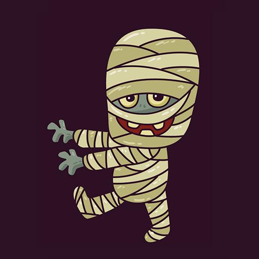 Zombiler Şehirde (game)