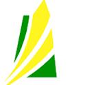 Saskatchewan PNP Notifier icon