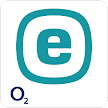 Mobile Security O2 Edícia APK
