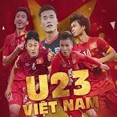 U23 Viet Nam Mod