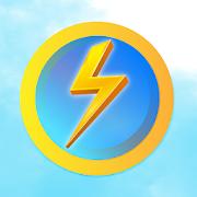 闪电VPN PRO 永久免费/VIP 双重服务 体验极速互联 高清秒开1080P油管 网络安全不中断